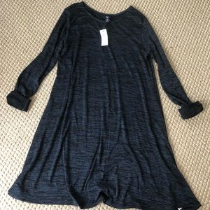 GAP Swing dress NWT